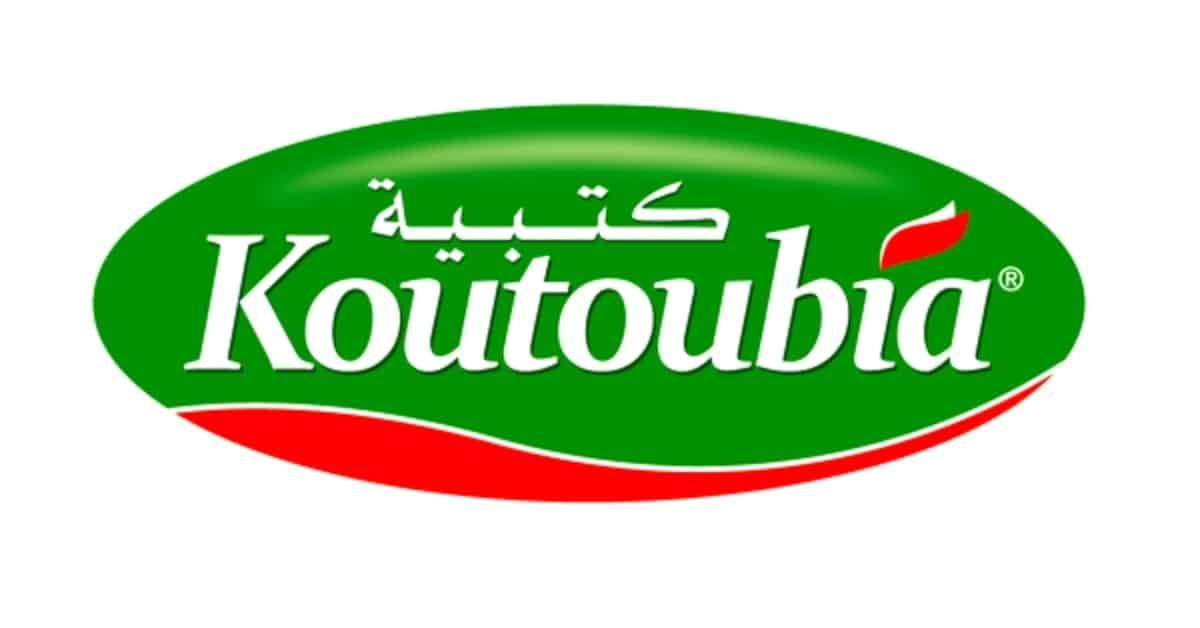 Koutoubia Emploi Recrutement