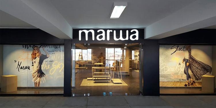 Marwa Emploi Recrutement