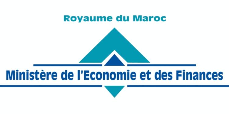 Ministère Economie Finance Concours Emploi Recrutement