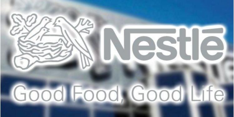 Nestlé Emploi Recrutement