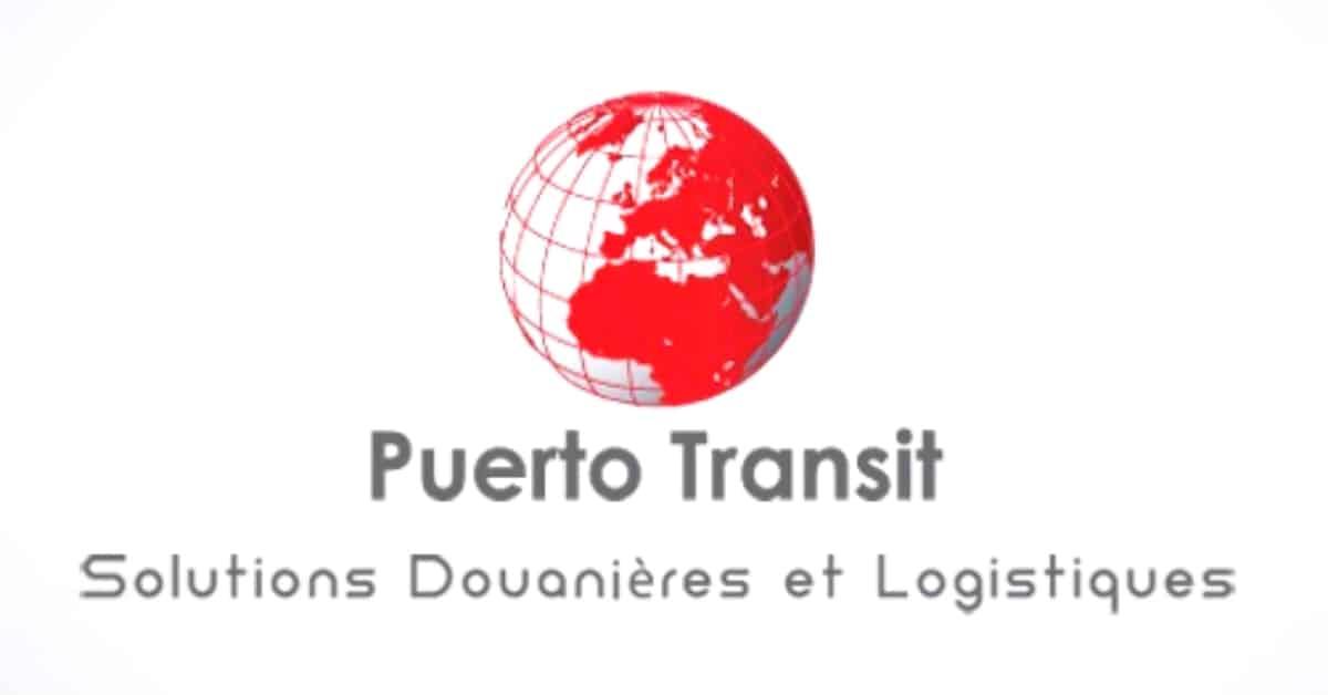 Puerto Transit Emploi Recrutement