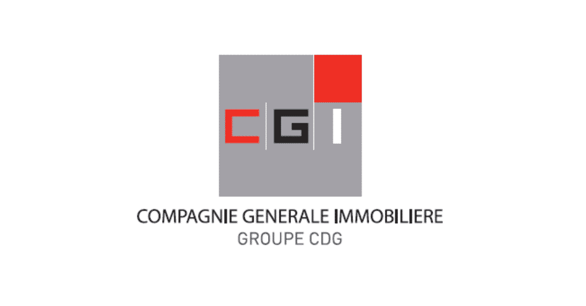 CGI Groupe CDG Emploi Recrutement