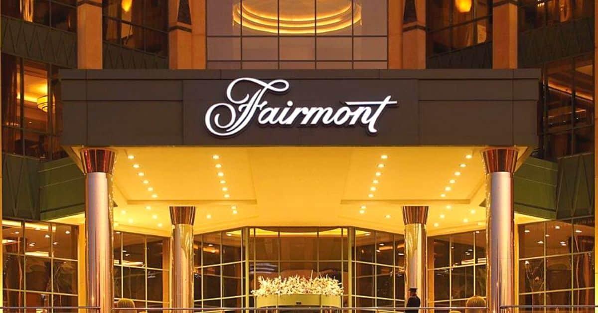 Fairmont Emploi Recrutement