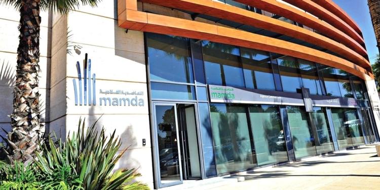 MAMDA-MCMA Emploi Recrutement