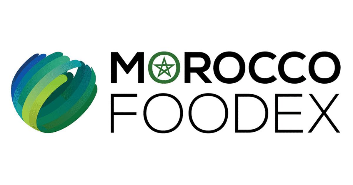 Morocco Foodex Concours Emploi Recrutement