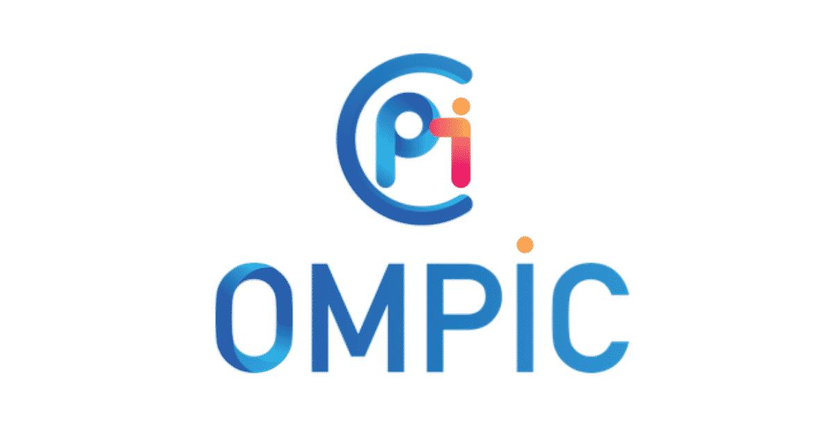 OMPIC Concours Emploi Recrutement