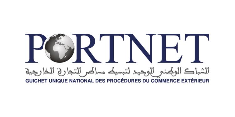 Portnet Concours Emploi Recrutement