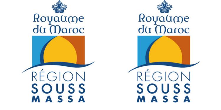 Région Souss Massa Concours Emploi Recrutement