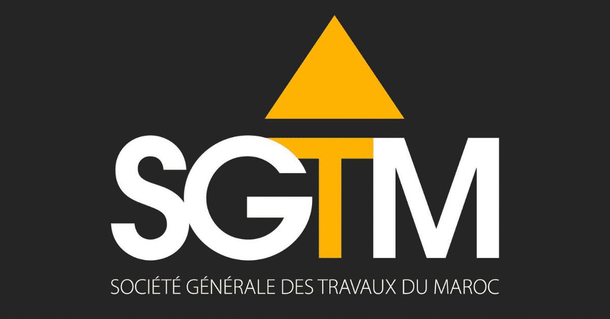 SGTM Emploi Recrutement