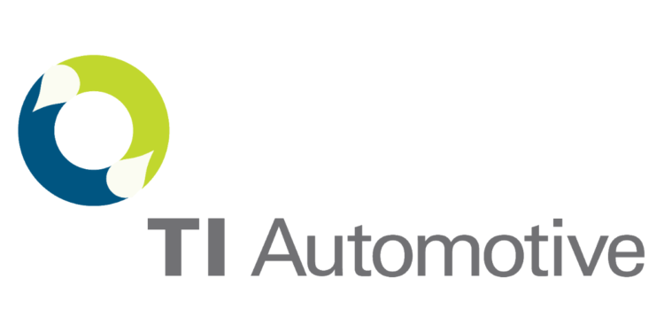 TI Automotive Emploi Recrutement