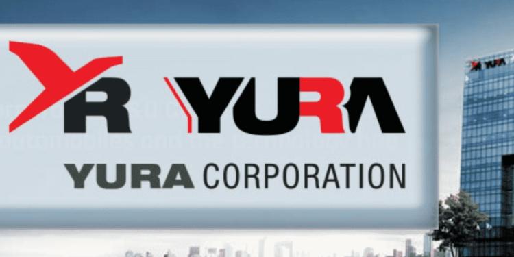 Yura Corporation Emploi Recrutement