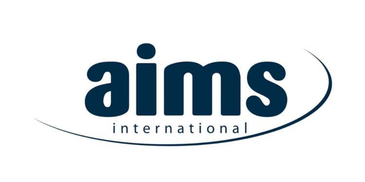 Aims International Emploi Recrutement