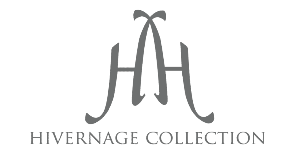 Groupe Hivernage Collection Emploi Recrutement