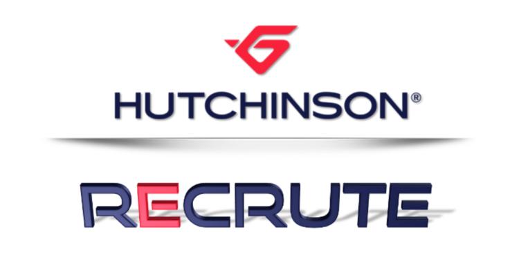 Hutchinson Emploi Recrutement