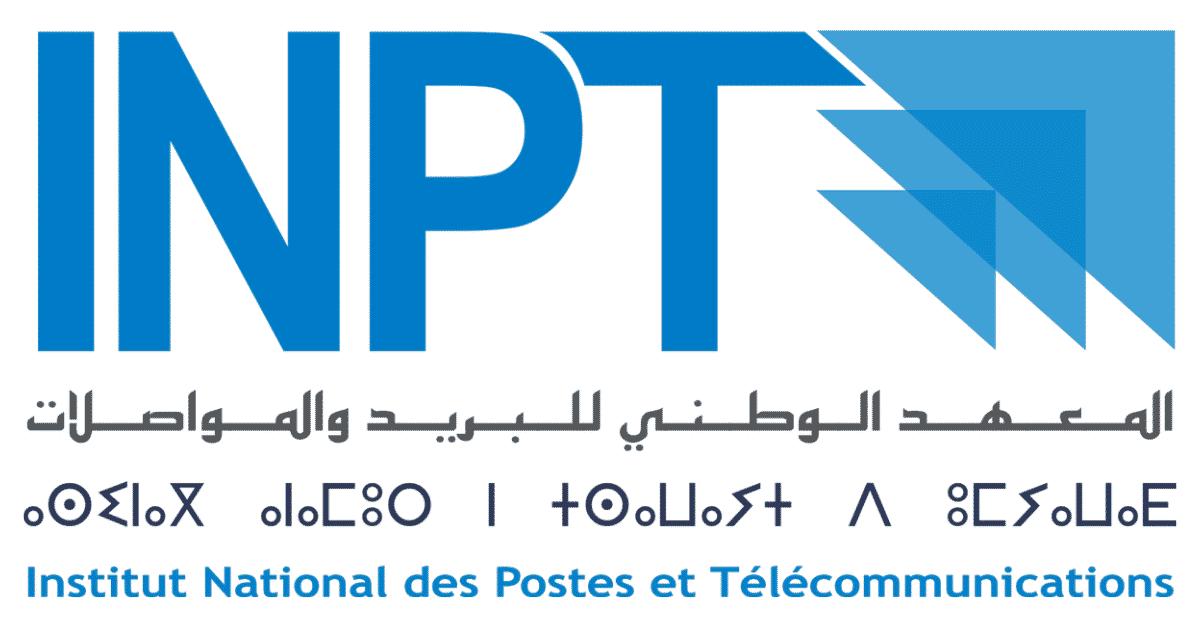 INPT Concours Emploi Recrutement