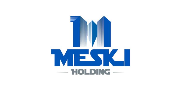 Meski Holding Emploi Recrutement