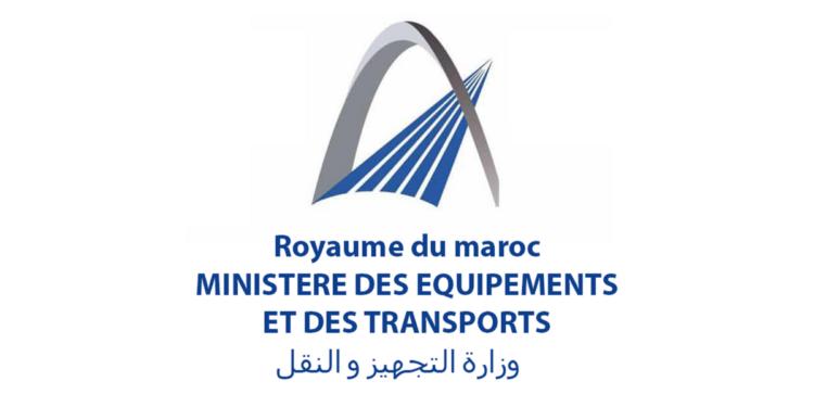 Ministere Equipement Transport Concours Emploi Recrutement