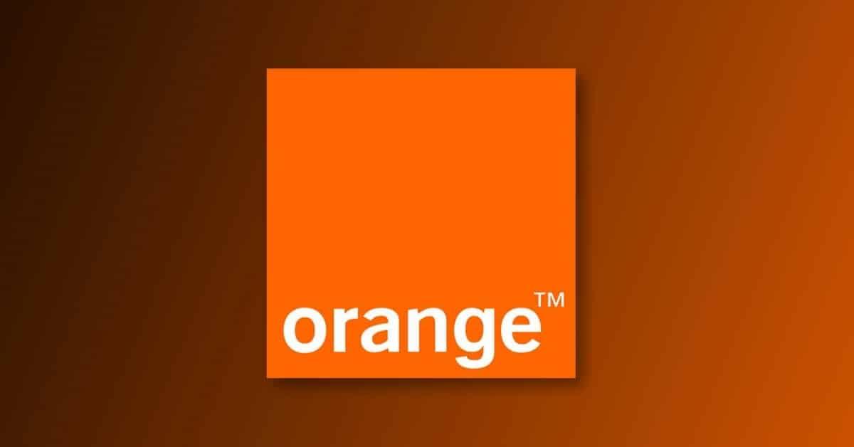 Orange Emploi Recrutement