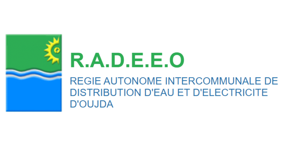 RADEEO Concours Emploi Recrutement