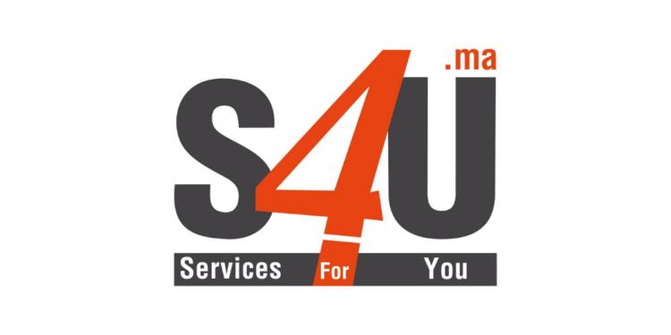 S4U Emploi Recrutement