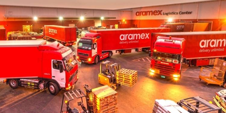 Aramex Emploi Recrutement