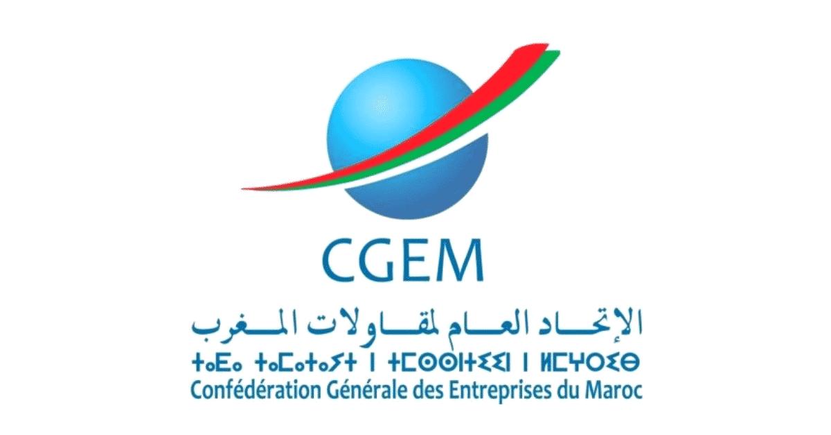CGEM Emploi Recrutement