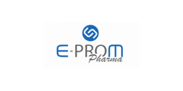 E-PROM Pharma Emploi Recrutement