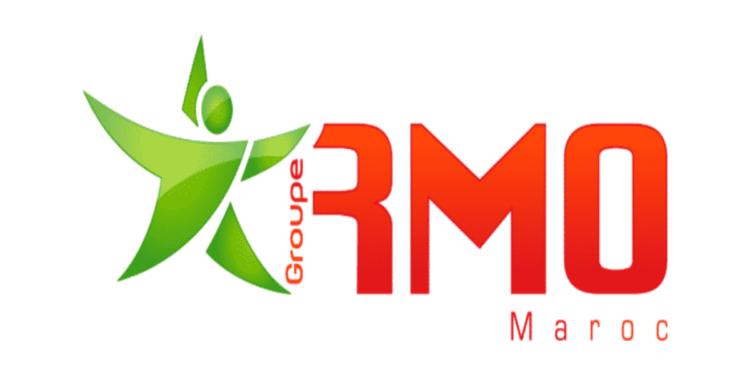 Groupe RMO Emploi Recrutement