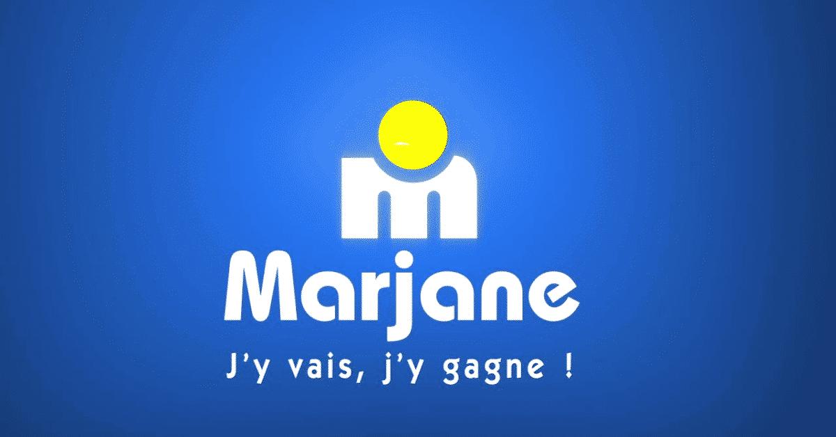 Marjane Emploi Recrutement