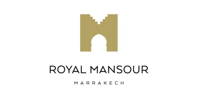 Royal Mansour Marrakech Emploi Recrutement