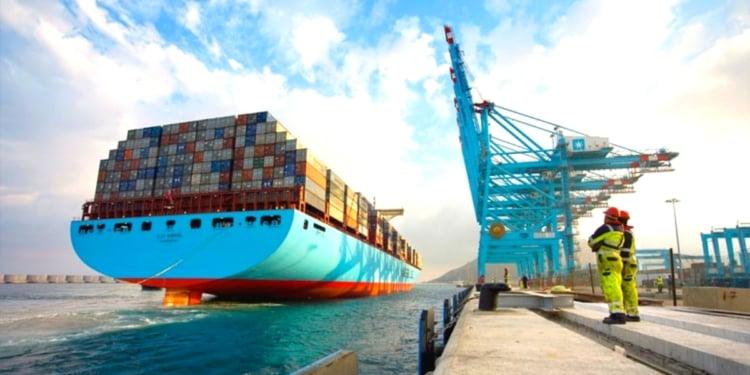 Tanger Alliance Emploi Recrutement