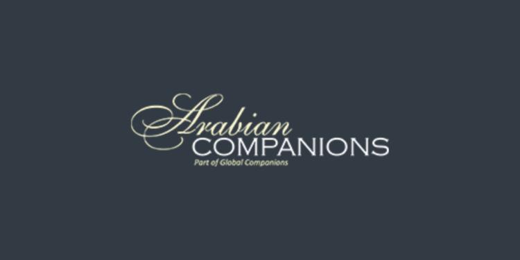 Arabian Companions Emploi Recrutement