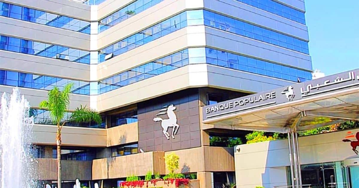 Banque Populaire Emploi Recrutement