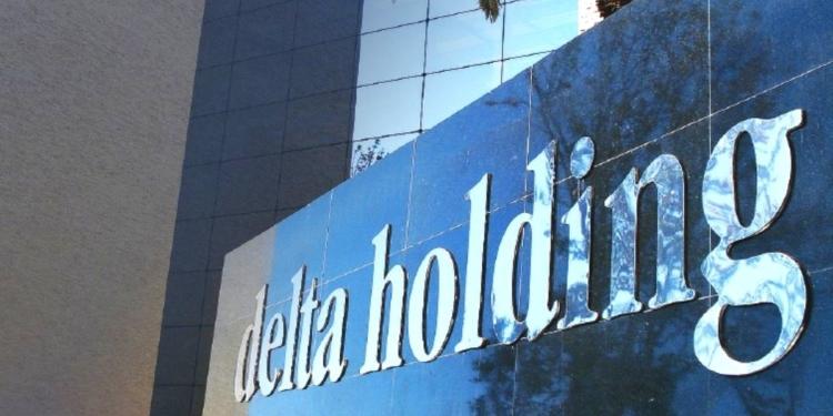 Delta Holding Emploi Recrutement