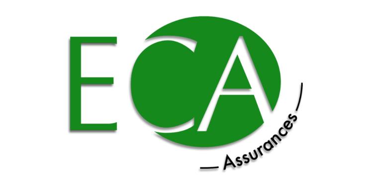 ECA Assurances Emploi Recrutement