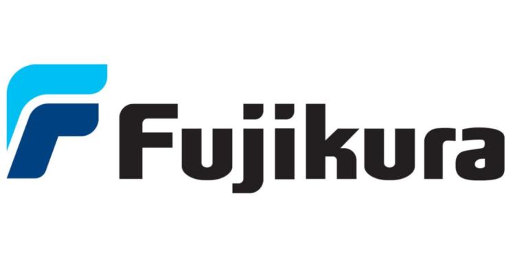 Fujikura Emploi Recrutement