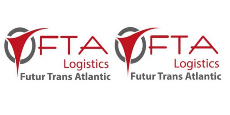Futur Trans Atlantic Emploi Recrutement