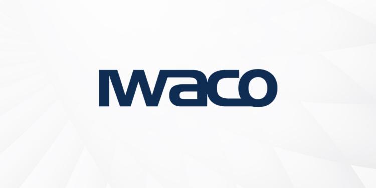 Iwaco Emploi Recrutement