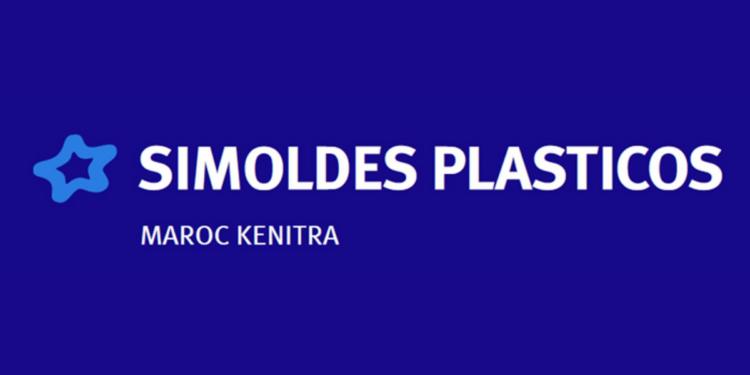 Simoldes Plasticos Emploi Recrutement