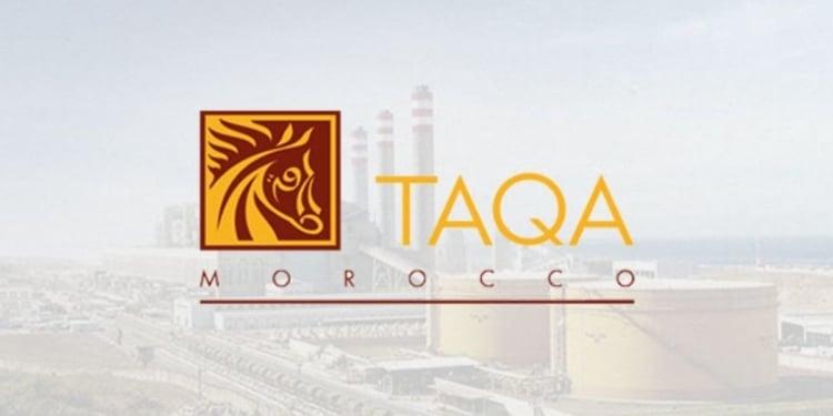 TAQA Morocco Emploi Recrutement