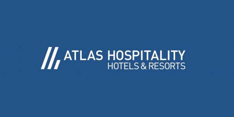 Atlas Hospitality Emploi Recrutement