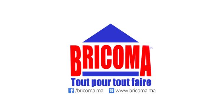 Bricoma Emploi Recrutement