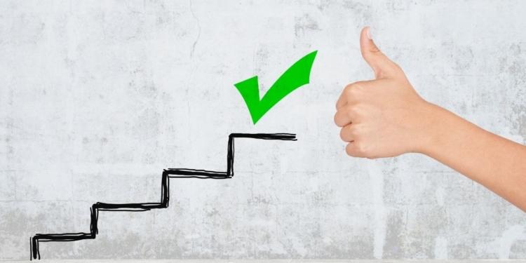 Comment améliorer mes compétences professionnelles en 6 conseils