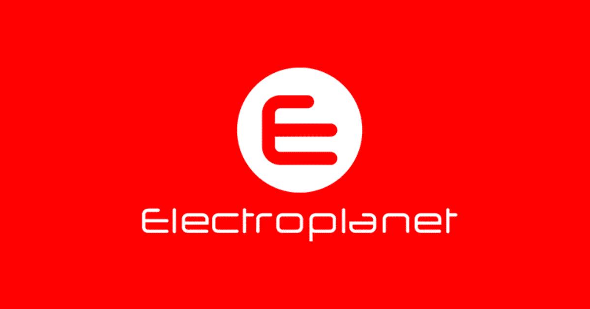 Electroplanet Emploi Recrutement
