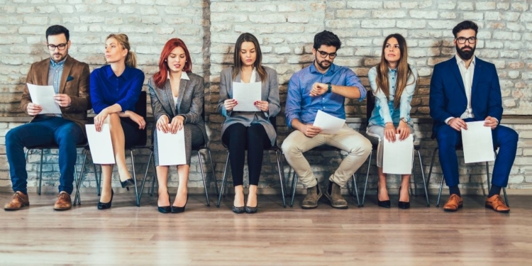 Guide pour trouver un emploi au Maroc