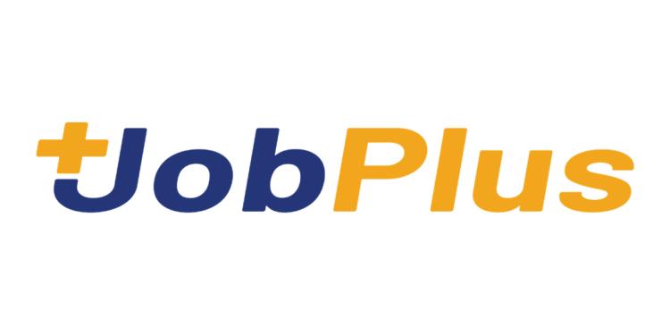 Job Plus Emploi Recrutement