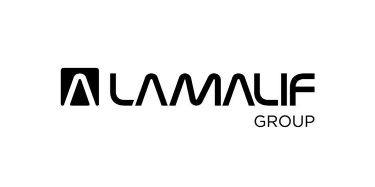 Lamalif Group Emploi Recrutement