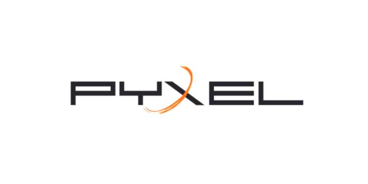 Pyxel Emploi Recrutement