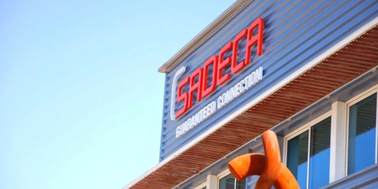 SADECA Automotive Emploi Recrutement