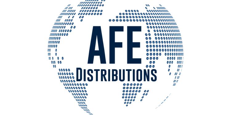 AFE Distributions Emploi Recrutement